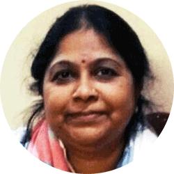 Mathavy Shivaleelan