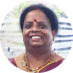 Sivananthy Ganesarayan